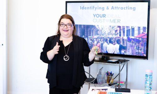 Your_Ideal_Customer_workshops 1